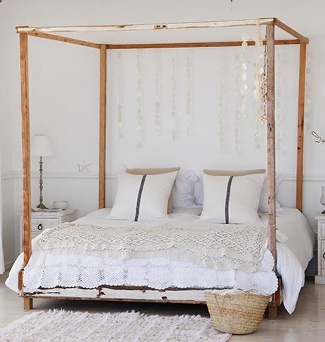 Quali colori scegliere per arredare e tinteggiare la camera da letto paperblog - Tinteggiare camera da letto ...