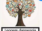ebook NARRATIVA leggere classe