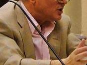scomparsa professor Bruno Andreolli