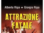 Togli Segnalibro Novità della Leone Editore *Settembre*