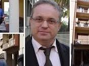 Comunicato stampa morto l'avvocato fratelli marciano