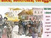 rivista Sestante emigrazione marchigiana Maria Zambrano