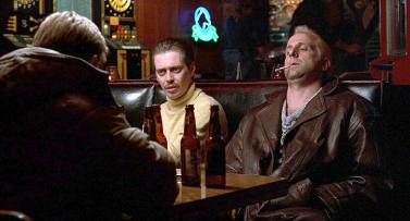 Frame dal film del 1996