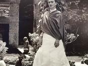 Frida: sofferenza amore. vita passioni.