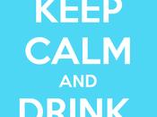 Bevi acqua!