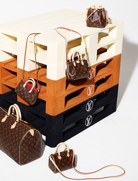 Louis-Vuitton-Nano-Bag-Collection-2