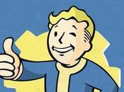 Fallout annunciato Season Pass altre novità aggiornamenti, Creation