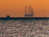Eni: perché eccezionale giacimento scoperto Egitto