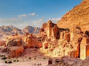 grande viaggio: alla scoperta della Giordania!