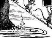 MANGANESE racconto ratto