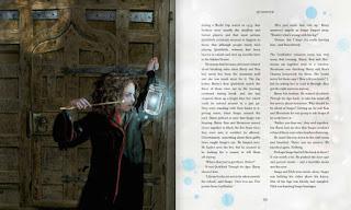 Harry Potter Camera Segreti Illustrato : Cine concerto harry potter e la camera dei segreti tutte le date