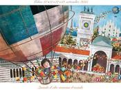 All'Expo 2015 grande kermesse enogastronomica Friuli Venezia Giulia