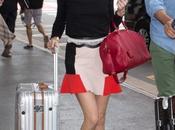 Commenti Fashion Month: borse viaggio usate dalle fashion bloggers Silvia