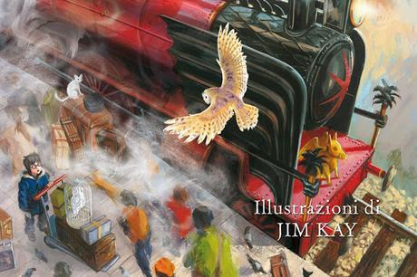 Harry Potter Camera Segreti Illustrato : Amazon harry potter e la camera dei segreti j k rowling