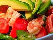 Curare dolore intestinale dieta colite
