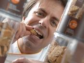 Sweet Milano grande evento dedicato alla pasticceria 19-20 Settembre