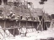 Cagliari 1930: nuove mura