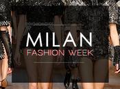 VFNO Milano Fashion Week Settembre 2015 Tutti eventi perdere