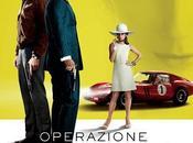 Operazione U.N.C.L.E., nuovo film Ritchie