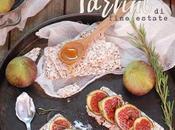 Tartine fine estate Summer Tartines