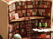 Torte librose Buon Compleanno Libri&popcorn