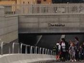 sottopasso Brescia umilia polemiche: ciclisti