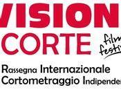Coltrane Code selezionato Visioni Corte Film Festival