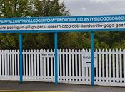 Marketing Llanfairpwllgwyngyllgogery-chwyrndrobwllllantysiliogogogoch
