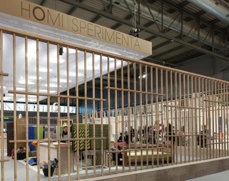 Casa settembre di design a milano e parigi paperblog for Design del layout di casa