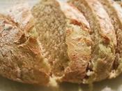 l'aroma pane fatto casa