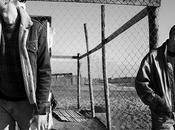 Essere Cattivo Claudio Caligari: l'addio punto vista forgiato campo