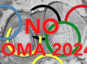 Olimpiadi Roma 2024, senza confronto città trasparenza