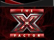 #XF9: rubrica settimanale. Audizioni pt.)