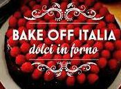 #BakeOff l'aspettavo!