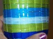 tessitura bottiglie