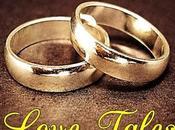 dovresti leggere: Love Tales, Paola Secondin