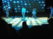 toppdogg milan showcase