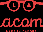 #timangiocongliocchi occhiali Giacoma