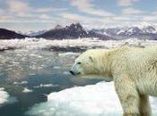 Global Warming, ricominciano guai