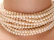 Facts about Pearls that probably don't know