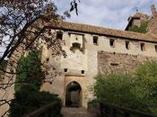 #addioabolzano Tradizione Castel Roncolo