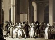 Napoleone donne