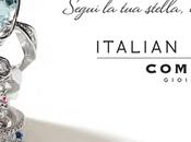 Comete Gioielli, Collezioni Italian Stories Uomo-Donna Autunno/Inverno 2015