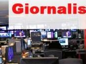 Master online giornalismo 2015-2016