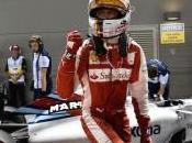 Ferrari style, testa bassa niente facili entusiasmi
