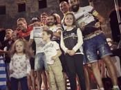 IronMan 70.3 Pula: grande prestazione individuale campioni europei squadre. Cazzo vuoi più?