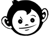 "Flashpackers Cambogia: ""Scimmia Pazza"""