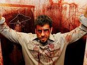 Green Inferno Perchè piacciono film Horror