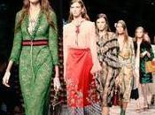 Milano Fashion Week, moda donna trend estate 2016 giorno