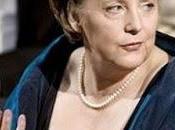 """Hollywood completa trilogia """"War Merkel"""" vincerà?"""
